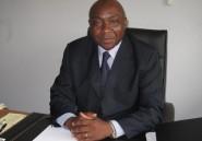 Paul Adam Dibouilou : « L'État ne verse à Dolisie que 1.500 Francs CFA par habitant pour l'assainissement »