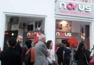 Tunisie : Le groupe Slama lance la chaîne Novus dédiée à la High-Tech