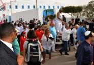 Pèlerinage à la Ghriba : Des conditions sécuritaires bien meilleures que l'année 2012
