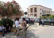 Libye : des milices font monter la pression pour exclure les pro-Kadhafi du pouvoir