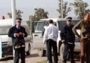 En Tunisie, l'armée investit un maquis djihadiste