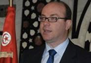 Tunisie - Conjoncture : Le gouvernement réduit ses prévisions de croissance de 0,5%
