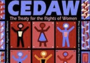 Egalit homme-femme : Les mensonges d&#039;Ennahdha sur la Cedaw dnoncs par l&#039;Adli