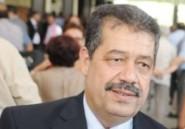 Des propos attribués à Hamid Chabat créent un tollé en Algérie