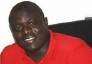 Ousmane Sy Savané libéré, hier (Notre Voie)