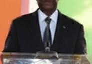 Présidentielles  2015 : Ouattara, président de Rdr ou du Rhdp ? (Le Democrate)