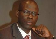 Journée mondiale de la presse : Le ministre de tutelle invite à l'éthique et à la déontologie, contre les dérapages