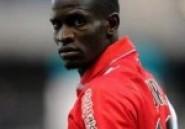 Ibrahima Touré et Monaco toujours pas Ligue 1, défaite contre Caen !