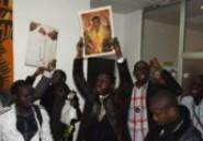 Manifestation des Libéraux à Paris: Les Thiantacounes seront de la partie