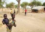 Un chef tribal et un casque bleu tués à la frontière entre Soudan et Sud-Soudan