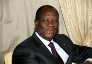 Nationalité et Foncier : ADO et les deux plaies de Côte d'Ivoire