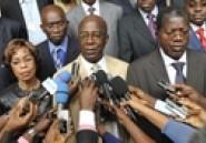 Gouvernance : Le Fpi met en garde contre une crise de surendettement (Nord-Sud)