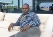 Deuil : Doua Gouly de Fraternité Matin n'est plus (Soir Info)