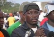 Cojep / Pour la libération de Blé Goudé et des autres prisonniers : Bly Roselin annonce des mesures (L'intelligent d'Abidjan)
