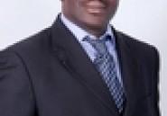 Gestion d'entreprise : M Koné Harouna DG de LOGIC (Solutions de Gestion) présente de nouveaux logiciels de Comptabilité et de Paie à des chefs d'entreprise (Autre presse)