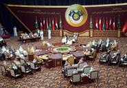 3 Mrd $, volume des échanges entre le Maroc et le CCG en 2011