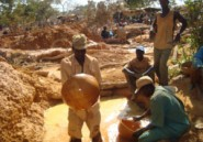 Orpaillage artisanal: NUISIBLEPOURL'ENVIRONNEMENTET L'ECOLOGIE