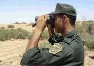 Tunisie - Jebel Châmbi : Jihadistes et contrebandiers même combat