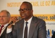 Football / Préparation des cadets – ralliement à la conférence des présidents de fédérations : La guerre  entre le ministère et la Fif  est ouverte (L'intelligent d'Abidjan)