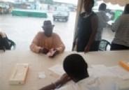 Santé / Diabète : Un centre de dépistage ouvert à Anyama (Le Democrate)