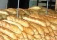 Sfax privée de pain à cause d'une pénurie de farine