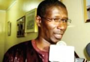 Création de l'Université du Sine Saloum de Kaolack à vocation agricole : Mary Teuw Niane invite à une rupture agricole