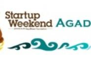 Startup Weekend Agadir, Un Weekend et des Startups