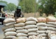 Nigeria : l'armée ratisse Bama après les meurtrières attaques islamistes