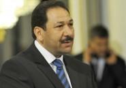 Les jihadistes d'Aqmi en Tunisie sont des vétérans du Mali