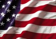 Un forum des businessmen marocains aux USA fin mai à Washington