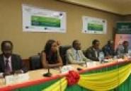 Sébastien Toni, directeur général de la BOA Burkina Faso : « L'offre d'une gamme variée de services participe à la promotion de la bancarisation »