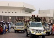 Tchad : deux dputs inculps aprs un complot prsum contre le pouvoir