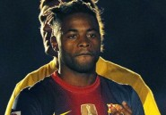 Alex Song veut s&#039;imposer au Bara