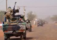 Mali : 5 kamikazes tués, 2 soldats blessés dans deux attentats suicides