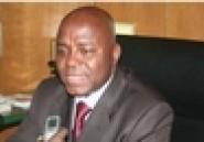Koumassi / Sonné par les révélations sur sa fraude électorale: N'dohi Raymond s'en prend à  l'IA (L'intelligent d'Abidjan)