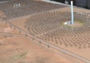 Ouarzazate à l'heure de la diversification énergétique et du développement des énergies renouvelables