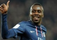 Paris Saint-Germain champion : Matuidi fier
