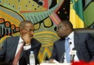 Rumeurs sur une prochaine démission d'Abdoul Mbaye : « C'est de la pure spéculation », selon Seydou Guèye