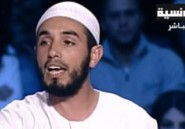 Tunisie - Terrorisme : Eloge de Ben Laden et d&#039;Al-Qada en direct sur Ettounissia TV