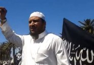 Tunisie - Socit : Les salafistes extrmistes appelant au jihad ne sont pas inquits par ...