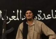 Gilles Le Guen, le «paumé devenu terroriste», interrogé par la DCRI à Paris