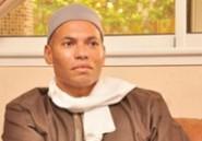 Pour convaincre l'opinion sur son innocence Karim Wade à ses proches : «Inondez les médias, même les radios communautaires»