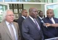 secteur privé ivoirien : La SFI décaisse 1,2 milliard de Fcfa (Le Patriote)