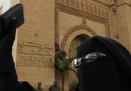 Anniversaire des attentats du 16 mai  Casablanca : Des salafistes organisent deux Sit-in