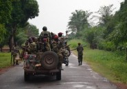 Centrafrique: change de tirs entre Slka et arme camerounaise  la frontire