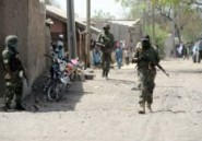 Nigeria : assaut de l&#039;arme contre les islamistes dans le nord-est