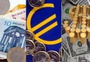 Dévaluation du Dinar : la machine infernale est en marche doucement mais sûrement