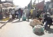 Marches à Pikine : le préfet dit niet pour deux raisons
