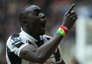 Transfert: Possible retour de Papiss Ciss en Allemagne la saison prochaine ?