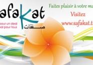 Fête des mères : ''Safakat'' lance des offres adaptées aux cadeaux